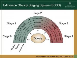 sharma-edmonton-obesity-staging-system
