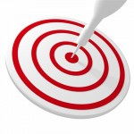sharma-obesity-accuracy