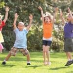 sharma-obesity-active-kids