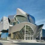 Art Gallery of Alberta, Edmonton