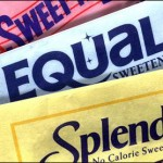 sharma-obesity-artificial-sweeteners1
