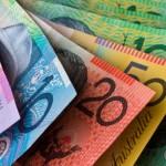 sharma-obesity-australian-money
