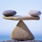 sharma-obesity-balance