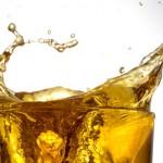 sharma-obesity-beverages