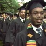 sharma-obesity-black-students