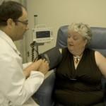 sharma-obesity-blood-pressure4