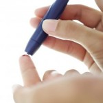 sharma-obesity-blood-sugar-testing2