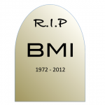 sharma-obesity-bmi-rip