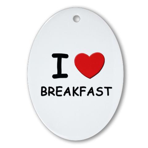 sharma-obesity-breakfast