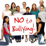 sharma-obesity-bullying