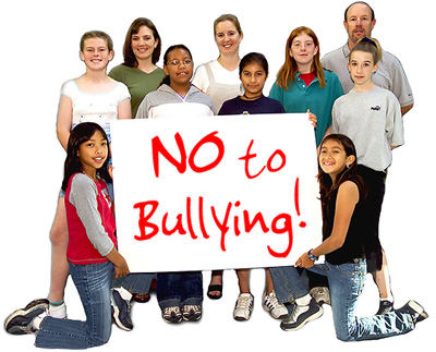 Weight-Based Bullying Is The Most Common Form of Bullying in Youth