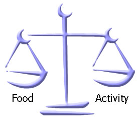 Simple but Completely Wrong Depiction of Energy Balance