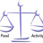 sharma-obesity-caloric-balance1