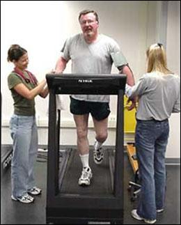 sharma-obesity-cardiac-rehab