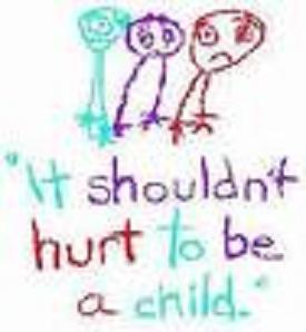 sharma-obesity-child-abuse