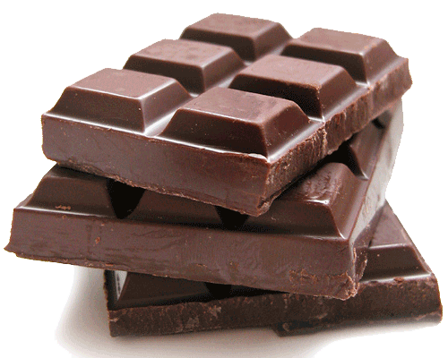 http://www.drsharma.ca/wp-content/uploads/sharma-obesity-chocolate.png