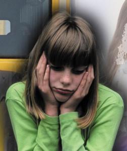 sharma-obesity-depression-teenager2