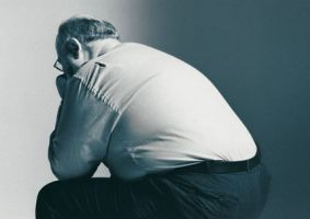 sharma-obesity-depression