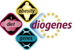sharma-obesity-diogeneslogo
