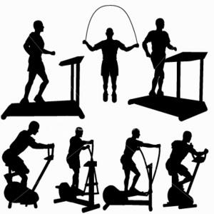 sharma-obesity-exercise