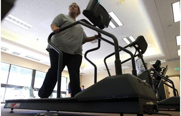 sharma-obesity-exercise1