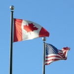 sharma-obesity-flags-of-usa-and-canada
