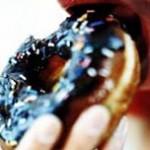 sharma-obesity-food-addiction