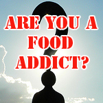 sharma-obesity-food-addiction1