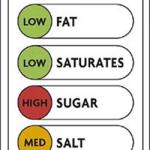 sharma-obesity-food_traffic_lights