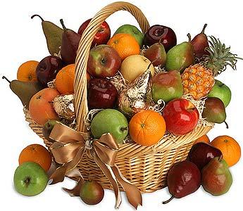 sharma-obesity-fruit
