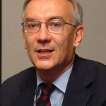 Prof. Guido Grassi, Clinica Medica, University of Milano-Bicocca, Italy