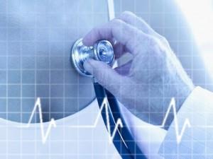 sharma-obesity-heart-disease