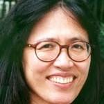 Dr. Hei Sook Sul