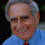 Dr. Henry Buchwald