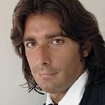 Dr. Gianluca Iacobellis