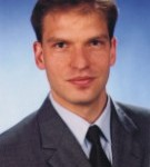 Prof. Dr. med. Jens Jordan, Institut für Klinische Pharmakologie, Medizinische Hochschule Hannover, Germany