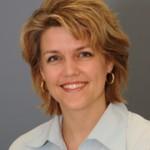 Dr. Jill Hamilton, Sick Kids Toronto
