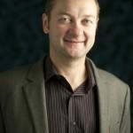 Jonathan McGavock, PhD, Assoc. Professor, Manitoba Institute of Child Health, Winnipeg, MB