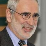 Univ.-Prof. Dr. med. Jürgen E. Scholze, Charité, Berlin