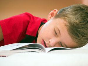 sharma-obesity-kid-sleep-book