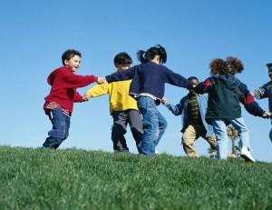 sharma-obesity-kids-playing-outside