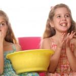 sharma-obesity-kids-watching-tv