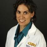 Kristi Adamo, PhD, Research Scientist, CHEO, Ottawa
