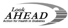 sharma-obesity-lookahead-study