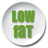 sharma-obesity-low-fat