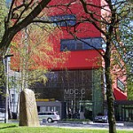 Max-Delbrück-Centrum für Molekulare Medizin, Berlin, Germany