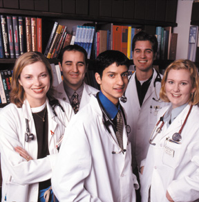 sharma-obesity-medical-students1