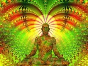 sharma-obesity-meditation1