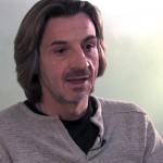 Michael Vallis, PhD, Dalhousie University, Halifax, NS