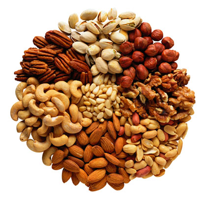 sharma-obesity-nuts